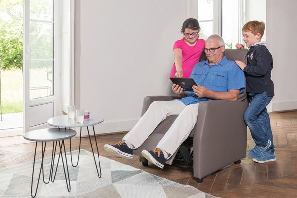 Fauteuil-relax-confort-sur-mesure