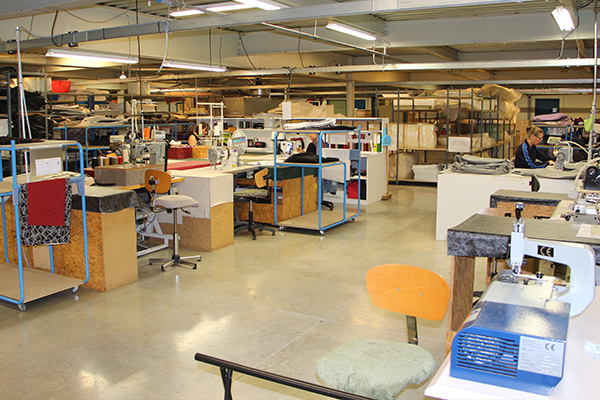 Atelier-fabrication-Medilax