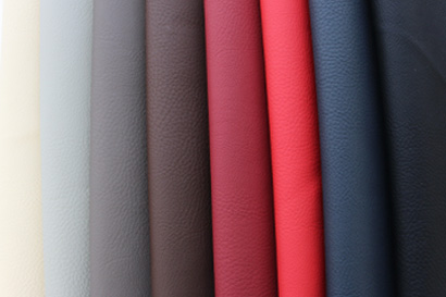échantillon-coloris-PVC